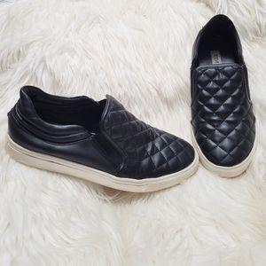 Steve Madden Ellen Shoes